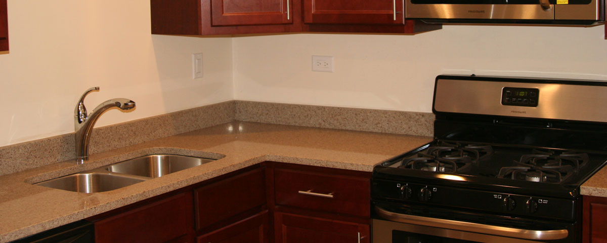 glen-ellyn-kitchen-remodeling