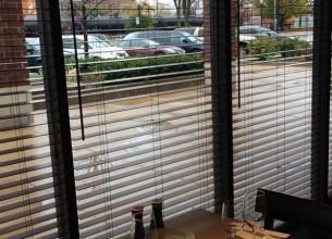 Custom Windows Blinds