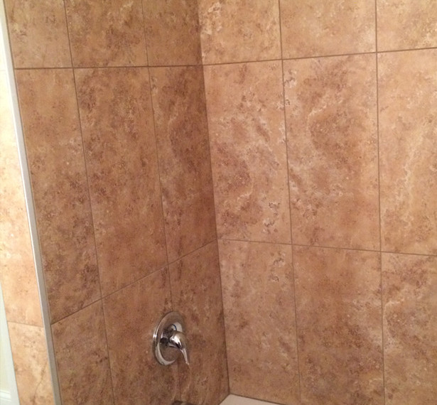 Glen Ellyn Bathroom Remodeling By Hanzel Construction