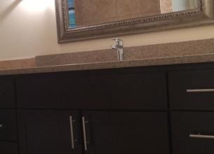 Glen Ellyn Bathroom Remodeling