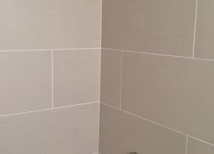 Warrenville Bathroom Remodeling