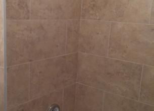 Bathroom Remodeling Glen Ellyn