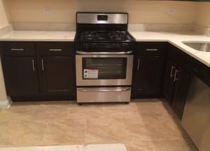 kitchen remodeling glen ellyn