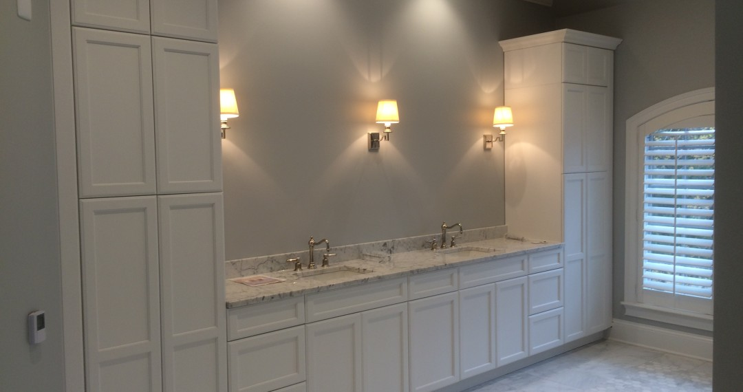 affordable bathroom remodeling hanzel construction group affordable bathroom remodeling