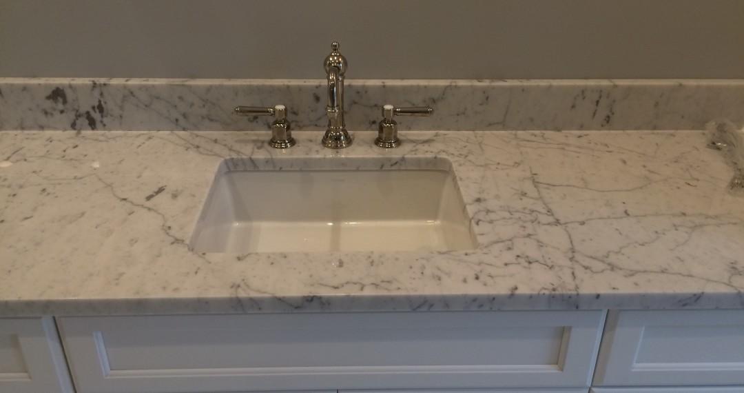Affordable bathroom remodeling hanzel construction group for Affordable baths